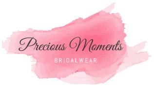 Precious Moments Bridal Wear